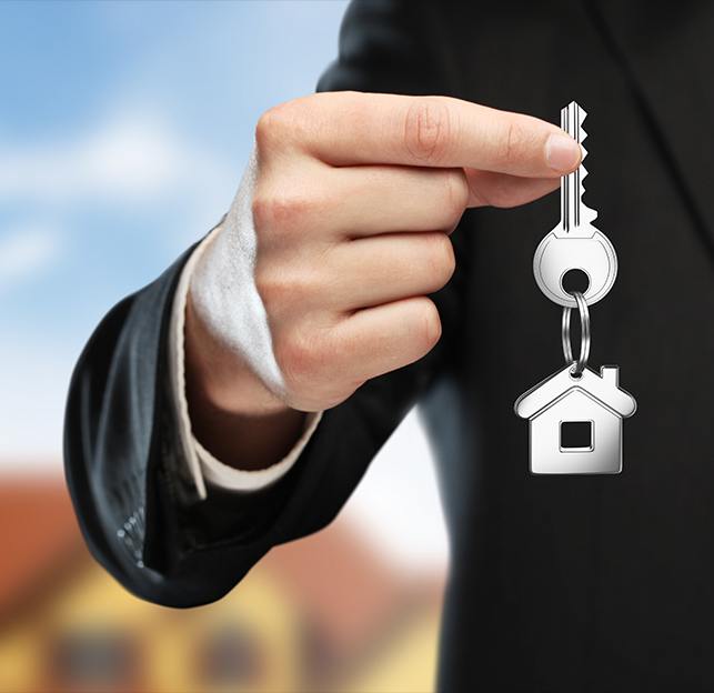 transaction_sérénity_transaction_conciergerie_vente_immobilier
