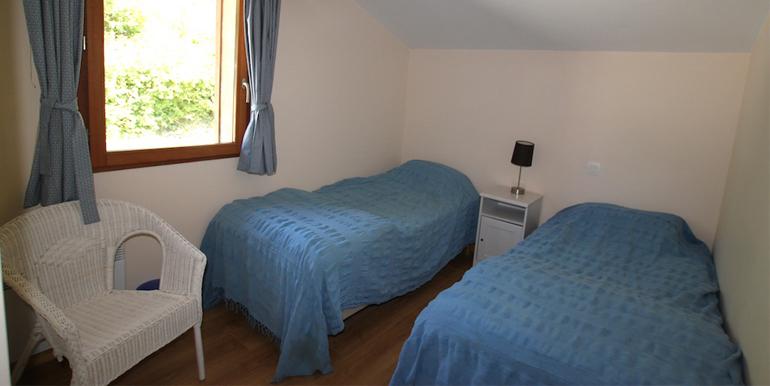 1_maison-5-pieces-plein-sud-brides-les-bains_sérénity_transaction_conciergerie_vente_immobilier