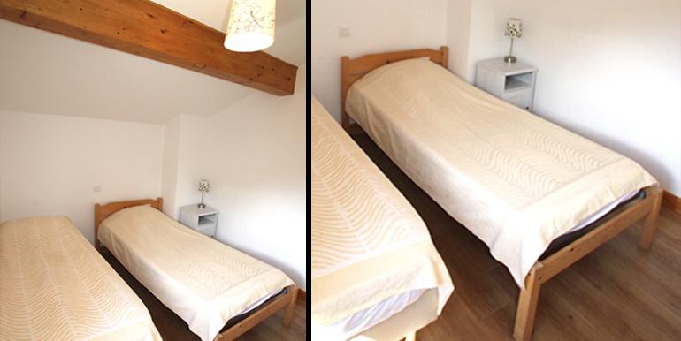 3_maison-5-pieces-plein-sud-brides-les-bains_sérénity_transaction_conciergerie_vente_immobilier