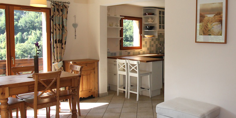 4_maison-5-pieces-plein-sud-brides-les-bains_sérénity_transaction_conciergerie_vente_immobilier