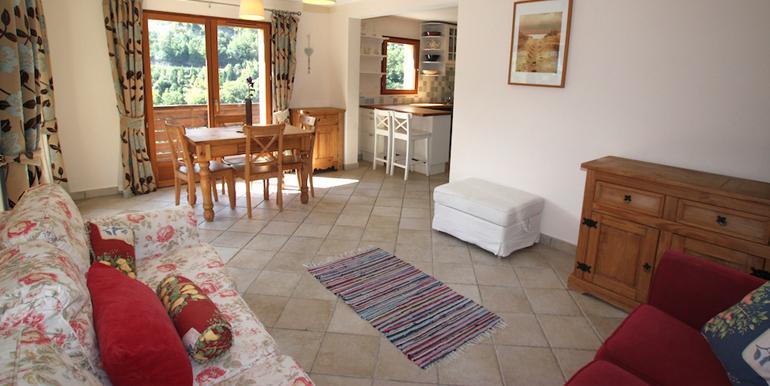 6_maison-5-pieces-plein-sud-brides-les-bains_sérénity_transaction_conciergerie_vente_immobilier