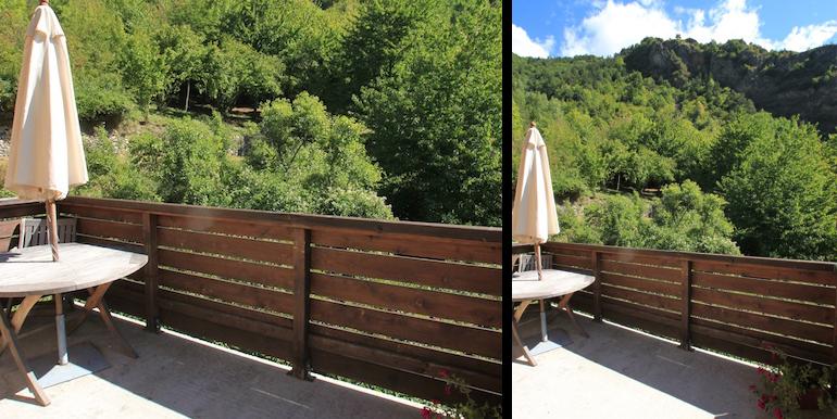 9_maison-5-pieces-plein-sud-brides-les-bains_sérénity_transaction_conciergerie_vente_immobilier