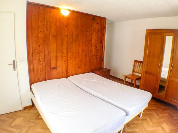 Maison de village id al premier achat agence immobili re for Achat maison par agence immobiliere