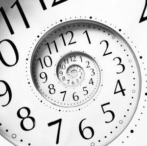 Arrivée ou départ hors horaires
