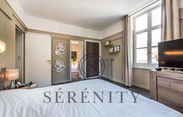Agence Serenity
