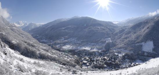 panorama-brides-hiver-hd_4364